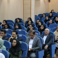 Second summer school of Fasa University of Medical Sciences was held